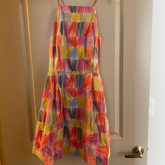kate spade Dresses & Skirts - Saturday by Kate Spade dress